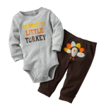 Thanksgiving-outfit-for-baby