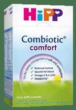 hipp-comfort