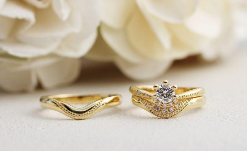 bridal_set