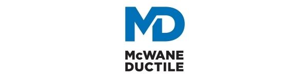 McWayne Ductile logo