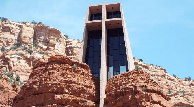 Eighteenth Sunday after Pentecost 2020 (Year A)