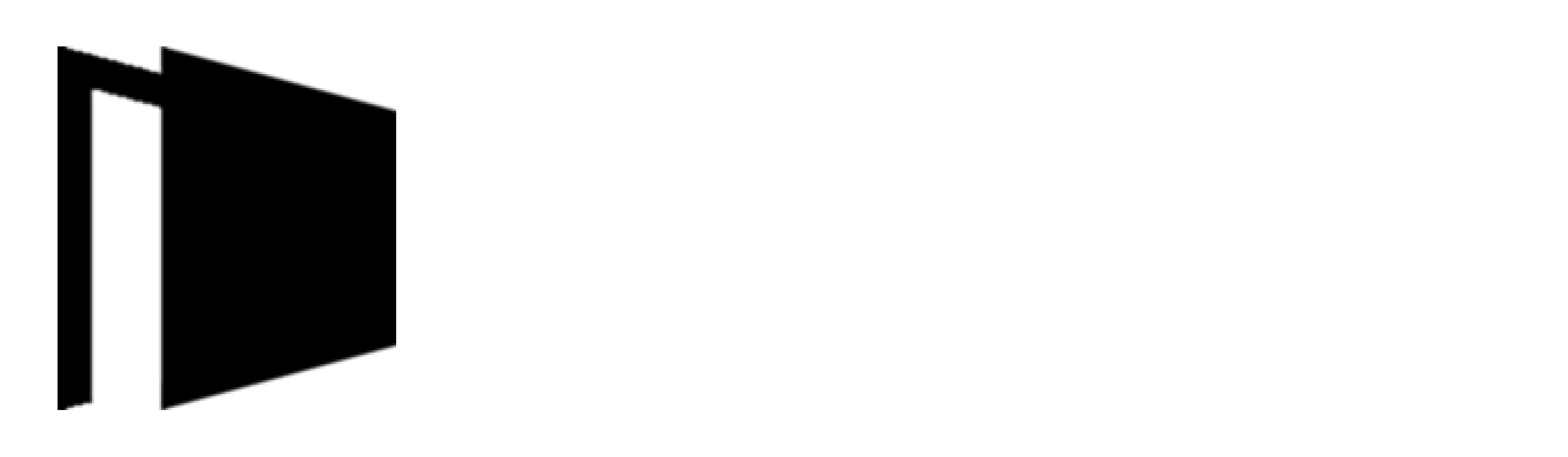 LITUS – Lundberg IT & PC Service Bensheim