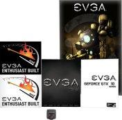 EVGA GTX 1060 SC Gaming 6GB 4250812415370