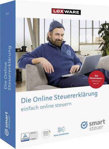 lexware-smartsteuer-2017-vollversion-1-lizenz-windows-steuer-software