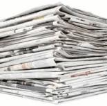 Статьи (Articles)