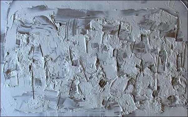 Nhà 7. Nguyễn Danh Bằng (sơn dầu trên các-tông)