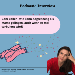 2107 Interview Goni Boller