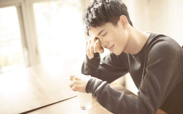 Zhihu: Liu Haoran Through the Eyes of Netizens