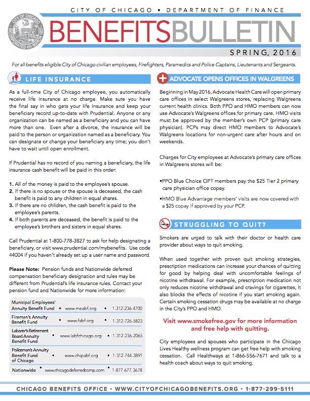 Benefits_Bulletin_Spring_2016_Plan_AP1