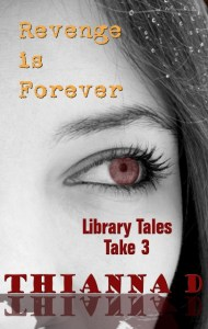 Library-3---Revenge-is-Forever_Smashwords (407x640)