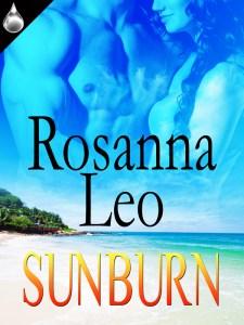 Sunburn Cover