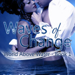 Waves of Change Cover