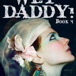 Wet Daddy Cover