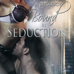 BoundBySeduction Cover