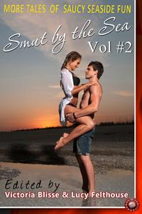 Smut by the Sea 2