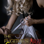 The Fugitives Sexy Brother Cover