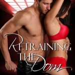 Retraining The Dom Cover