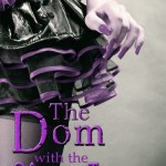 The Dom With The Clever Tongue Cover