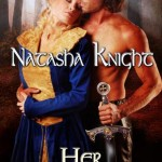 Her Rogue Knight Cover