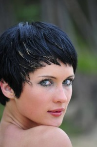Shandra Miller