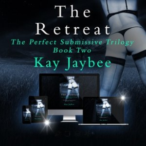 The Retreat graphic