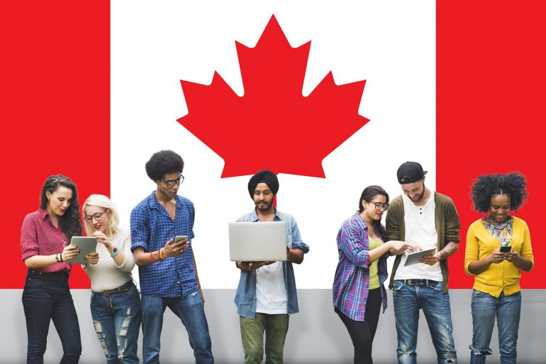 Photo of How To Apply For Canada Student Visa From Nigeria
