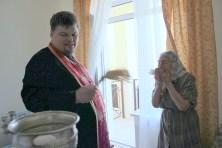 2012-04-29.Livadia-Miloserdie-Lazar.16
