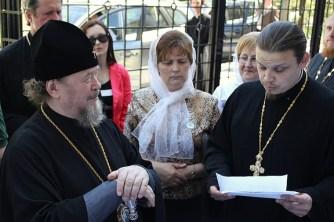 2012-04-29.Livadia-Miloserdie-Lazar.23