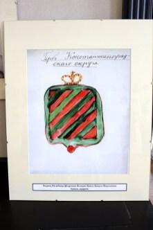 2012-05-20.Yalta-Livadia-FotoVystavka-Romanovy.18
