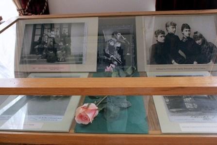 2012-05-24.Yalta-Livadia-Conferencia-Romanovy.14
