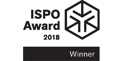 ispo  - ispo - Home