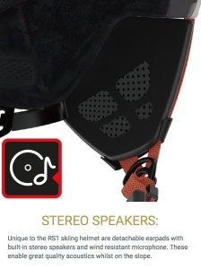 - 3 ss 224x300 - LIVALL RS1 Ski Helmet
