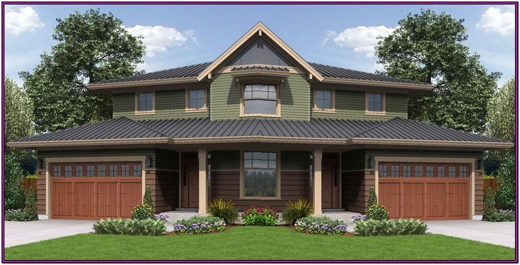 2018 Exterior House Color Trends Philippines