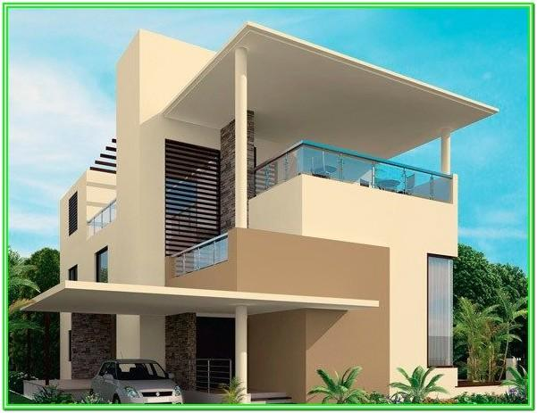 Asian Paints Exterior Wall Colors Images