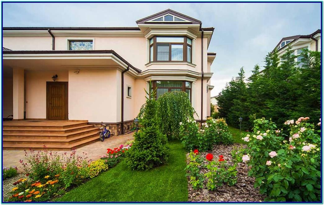 best color for exterior house india
