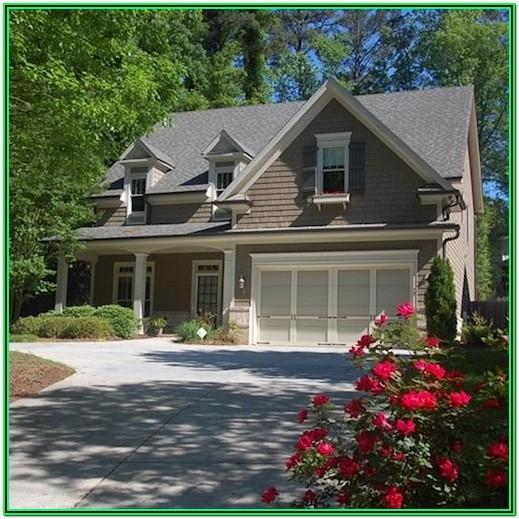 Best Exterior Color To Sell Your House