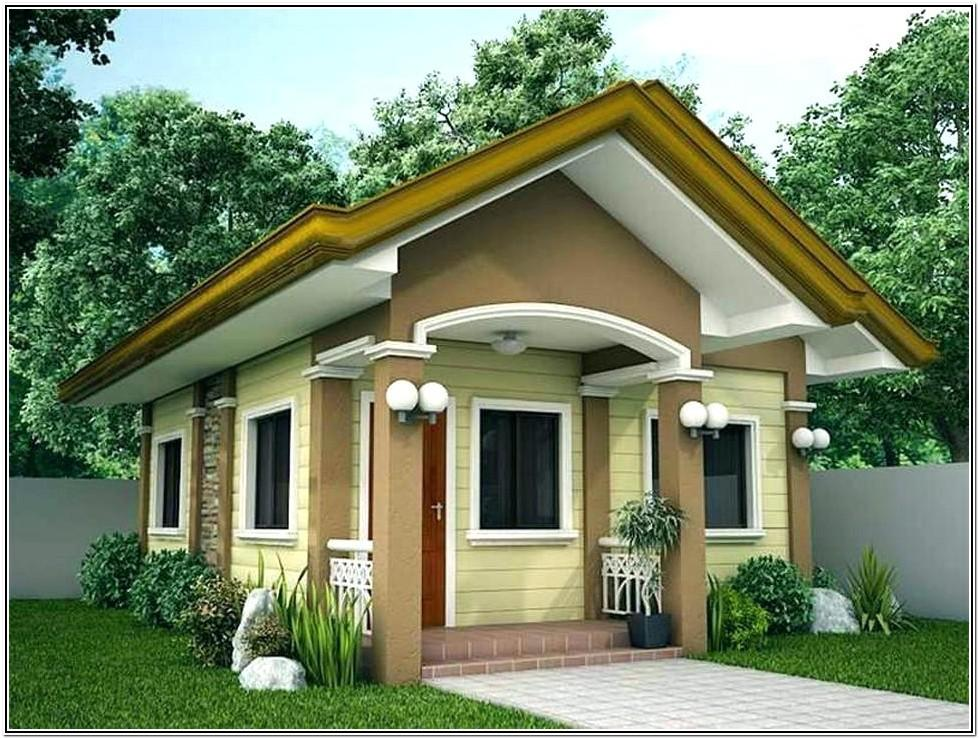 Best Exterior Colour For House In India