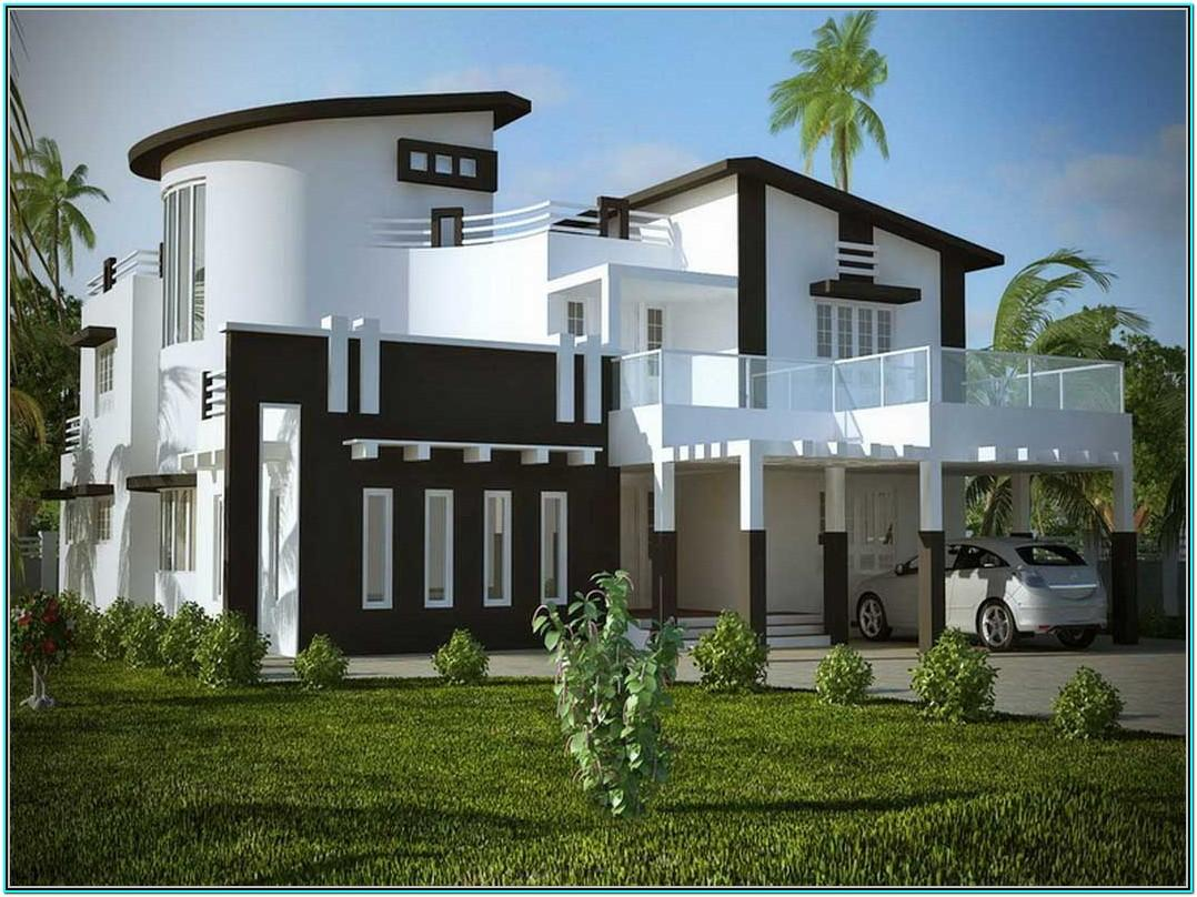 Best Exterior Paint Colors For Indian Homes