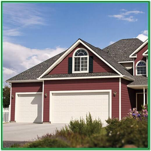 Best Exterior Paint Colors For Your House