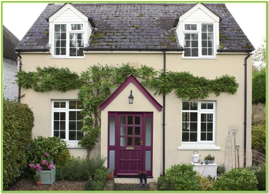 Best Exterior Wood Paint Dulux