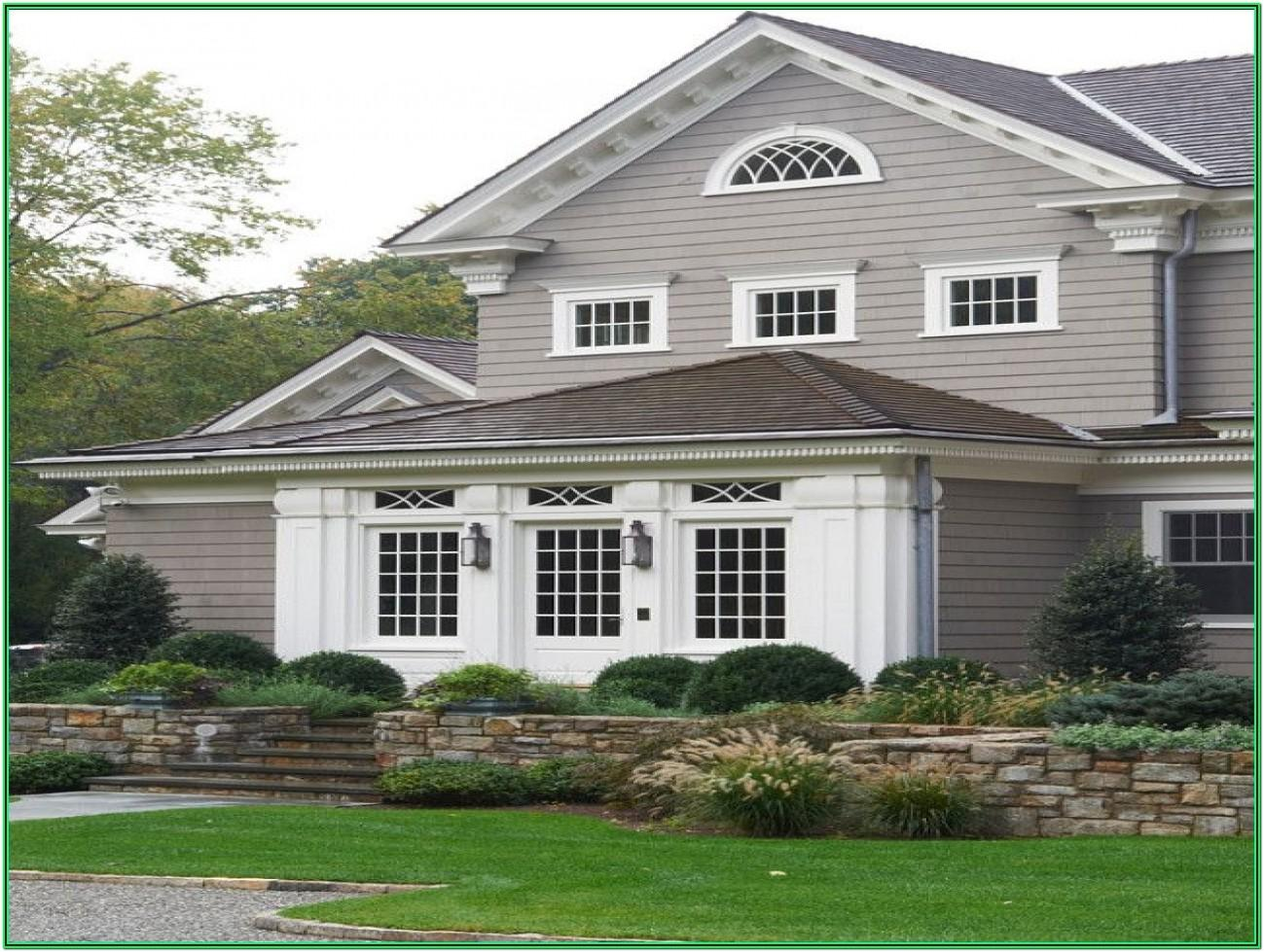 best house exterior colors india