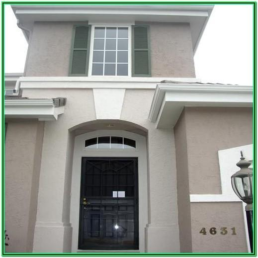 Best Quality Exterior Paint In India
