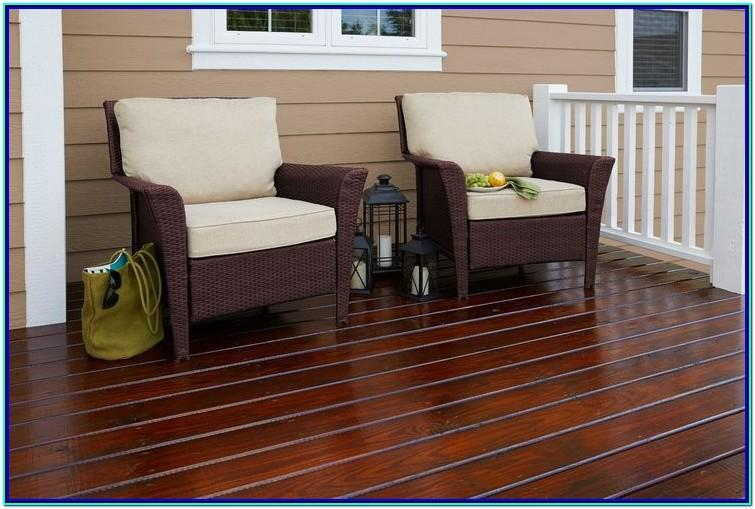 Cabot Exterior House Stain Colors