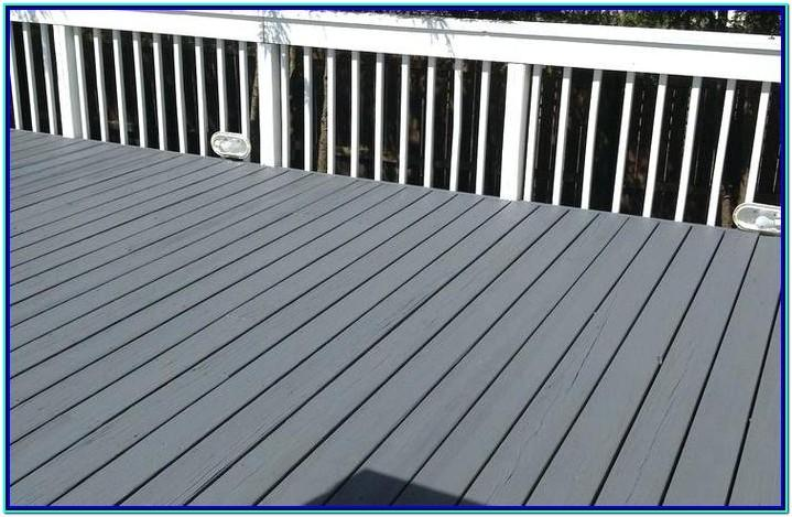 Cabot Exterior Solid Stain Colors