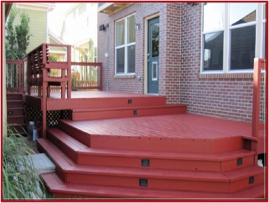 Cabot's Timbercolour Deck & Exterior Paint Reviews