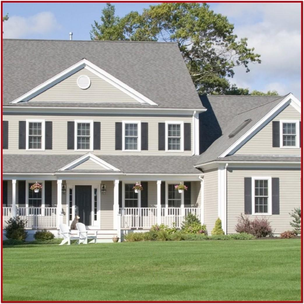 color your home exterior online