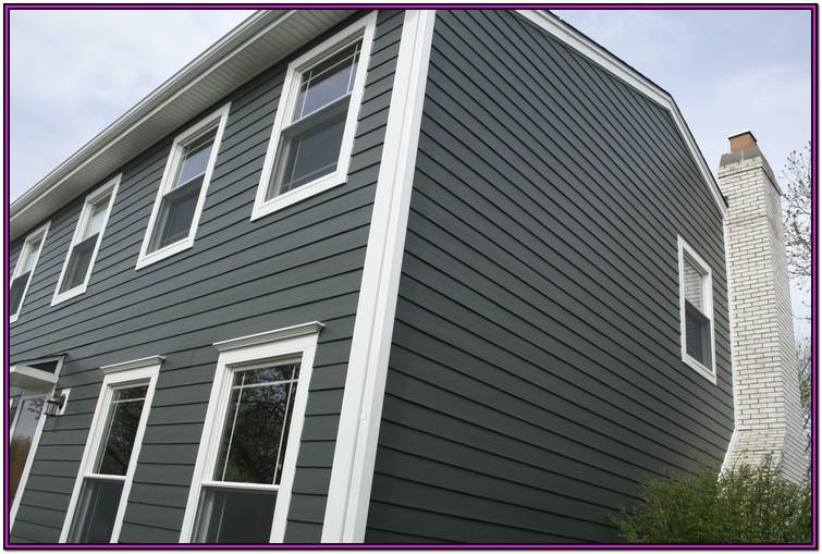 Crown Exterior Gloss Paint Colours
