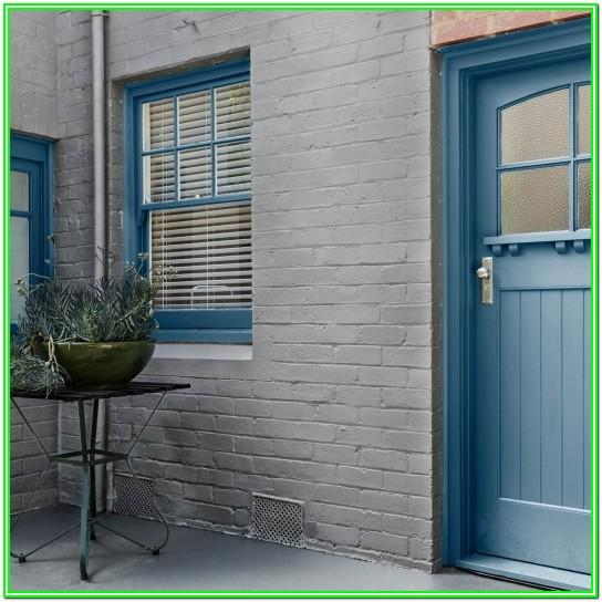 Dulux Weathershield Masonry Paint Colours 2019