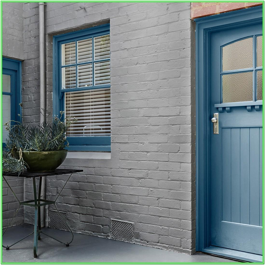 Dulux Weathershield Masonry Paint Colours Uk