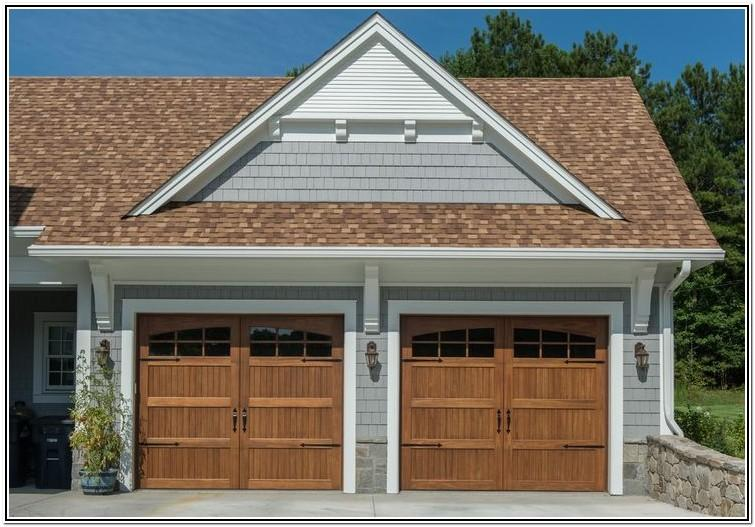 Exterior Colors For House With Brown Roof
